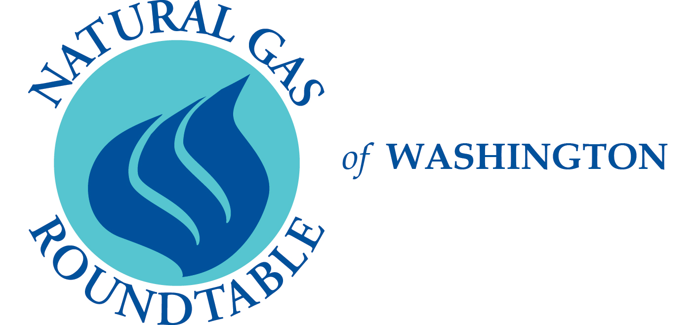 The Natural Gas Roundtable